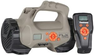 10. Wildgame Innovations Flex100 Electronic