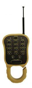 Primos Dogg Catcher E-Caller Remote